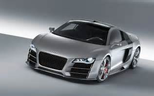 audi r8 v12 4 wallpapers hd wallpapers