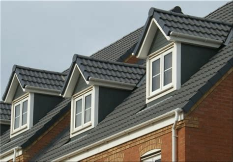 Dormer Window Architecture Dormer Windows In Architecture Civil Engineering Projects