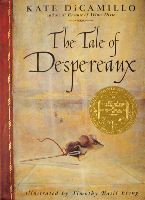 a tale of a books january 2015 read alouds a spirited mind