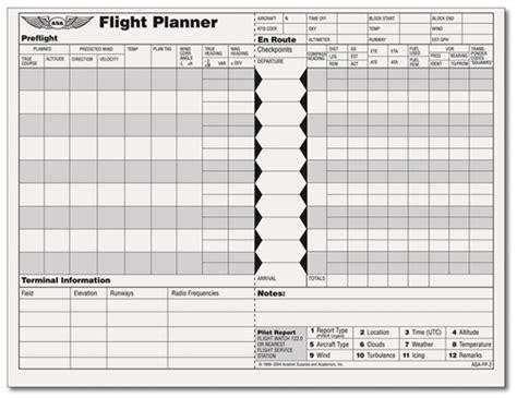 Pilot Resume Sle Pdf by Flight Log Template Frieze Themes