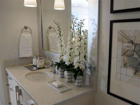 hgtv green home hall bathroom pictures hgtv green home hgtv