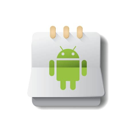 android user best practices for android user interface innovative