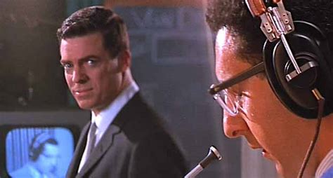 film review quiz show know your quot that guy quot christopher mcdonald everything action