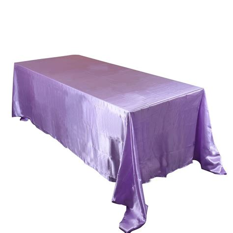 cheap table clothes best 25 cheap table linens ideas on simple
