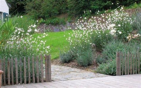 portails de jardin henrion jardins cl 244 tures portails jardin en bois et alu