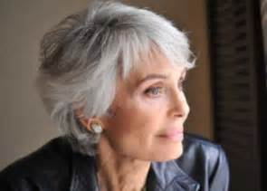 haircuts for gray hair 50 15 best ladies hairstyles over 50 hairstyles haircuts