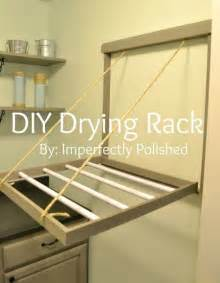 Diy Clothes Dryer 17 Best Images About Diy Laundry Drying Structures On