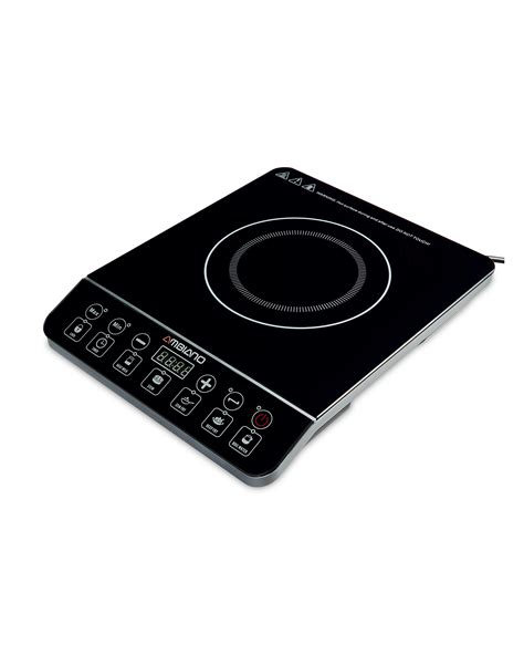 induction stove guide induction stove user manual 28 images smeg cooktop glass ceramic induction hob user guide