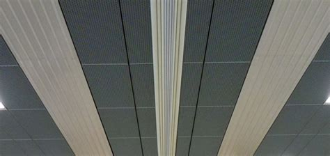 mf decke resistant ceiling 28 images mf ceilings office