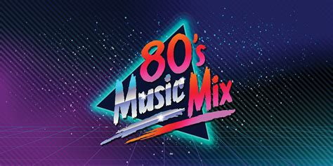 80s house music what can classic 80s music teach us about engagement on your dealership website digital dealer