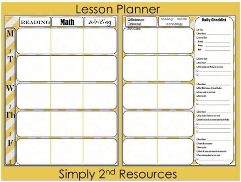 calendar templates for teachers calendar template 2017