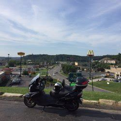 Motorcycle Dealers Johnstown Pa by Cernic S Cycle Sales 13 Photos Motorcycle Dealers