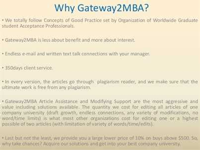 Best Mba Essay Editing Service by Custom Mba Essay Editor For Hire Gb Best Dissertation