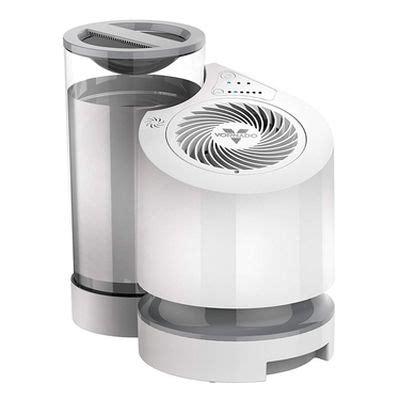 humidifier  white dust  white dust