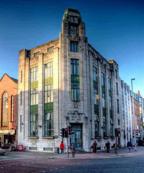 buy bank of ireland shares bank of ireland by kdiff3 on deviantart