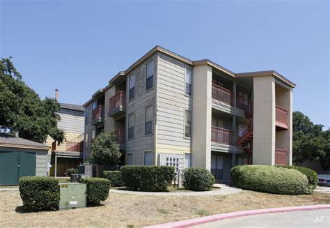 utopia apartments rentals san antonio tx apartments com burning tree san antonio tx apartment finder