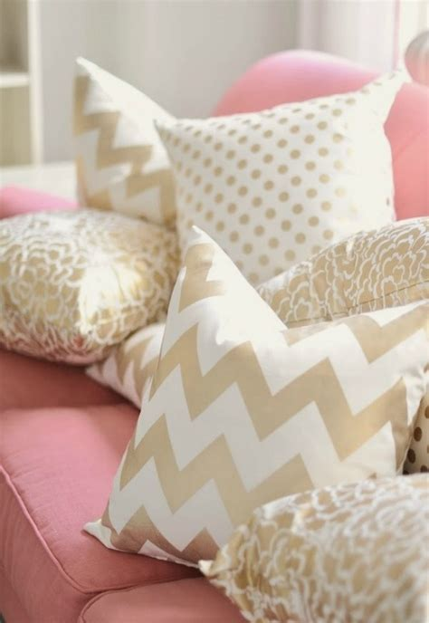 light pink and gold bedroom the southern thing blog bedroom design inspiration