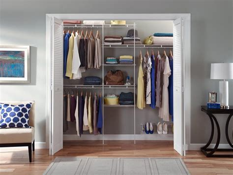 Wardrobe Interior Solutions by City And Wardrobe Solutions Darbylanefurniture