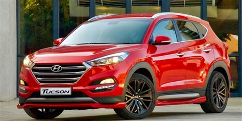 when will the 2020 hyundai tucson be released 2020 hyundai tucson n release date engine exterior
