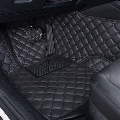 alfombras jeep grand cherokee promoci 243 n de patri 243 tico alfombras compra patri 243 tico