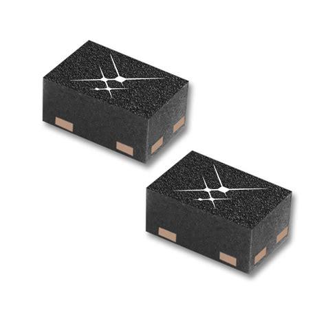 low barrier schottky diode detector miniature 0402 schottky diodes for detector applications