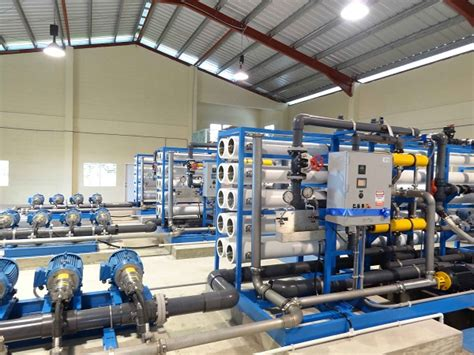 water treatment solutions green energy systems ro plants water softners dm plants