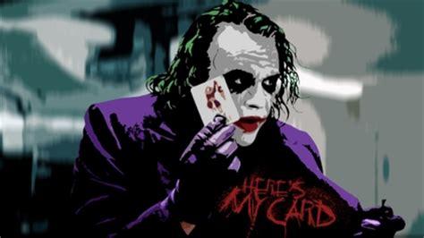 wallpaper engine joker cards batman quotes the joker typography batman the dark