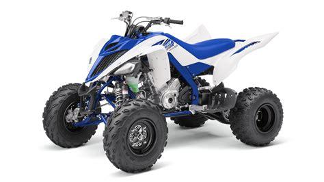 Yamaha Motorrad 700 Ccm by Gebrauchte Yamaha Yfm 700 R Motorr 228 Der Kaufen