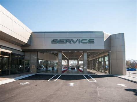 lexus of nashville service lexus of nashville nashville tn 37208 2117 car