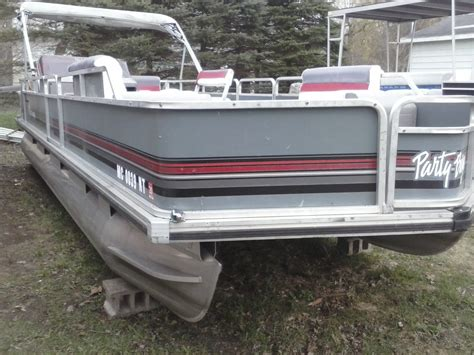 tracker boats us tracker marine 1989 for sale for 3 500 boats from usa