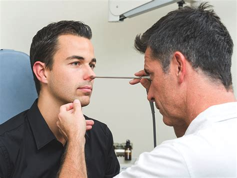 scab on s nose 5 effective ways to treat a nose