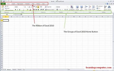 tutorial video excel 2010 microsoft excel 2010 online tutorial office 2010