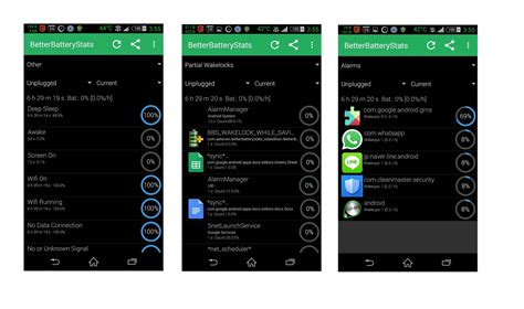 android optimizer 10 best optimizers for android