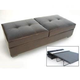 ottoman hide a bed hide slide folds sleep slide double bunk beds