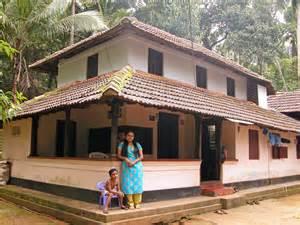images house തറവ ട tharavadu ancestral home taken at kerala india flickr