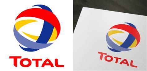 www total total logo design 110designs blog