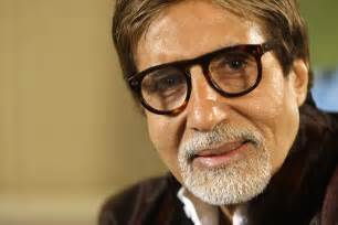 Pictures of legend amitabh bachchan