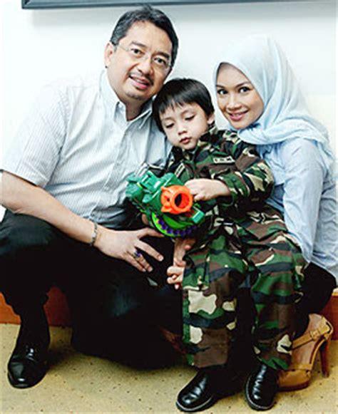 norjuma habib bercerai sekitar majlis perkahwinan diraja anak sultan brunei