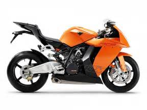 Ktm Rc8 Pics Wallpapers Ktm Rc8 1190 Bike Wallpapers