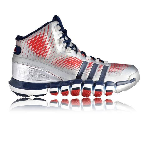 adidas crazyquick basketball shoes adidas adipure crazyquick basketball shoes 69