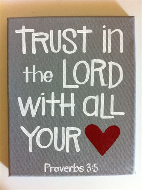 praying the scriptures for your children trusting god with the ones you books bible quotes about trust quotesgram