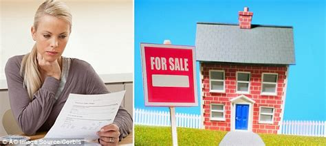 loan to pay deposit on house should i use my mortgage savings to pay off my loan and card debts daily mail online