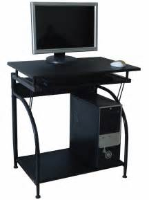 Computer Desk As Home Office Computer Desks For Sale Computer Desks For Sale