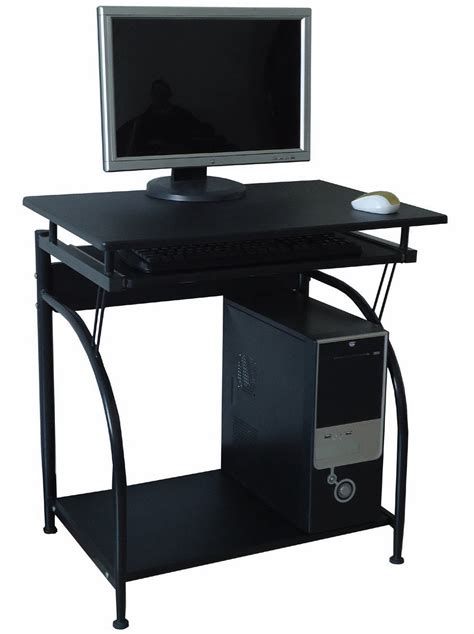 Used Computer Desks For Sale by Home Office Computer Desks For Sale Computer Desks For Sale