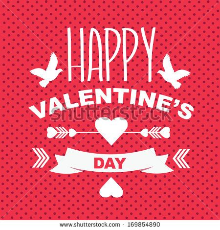 valentines day posters valentines day stock images royalty free images vectors