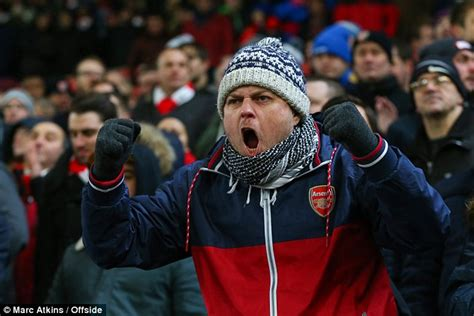 emirates reschedule arsenal supporters demand refund after leicester match is