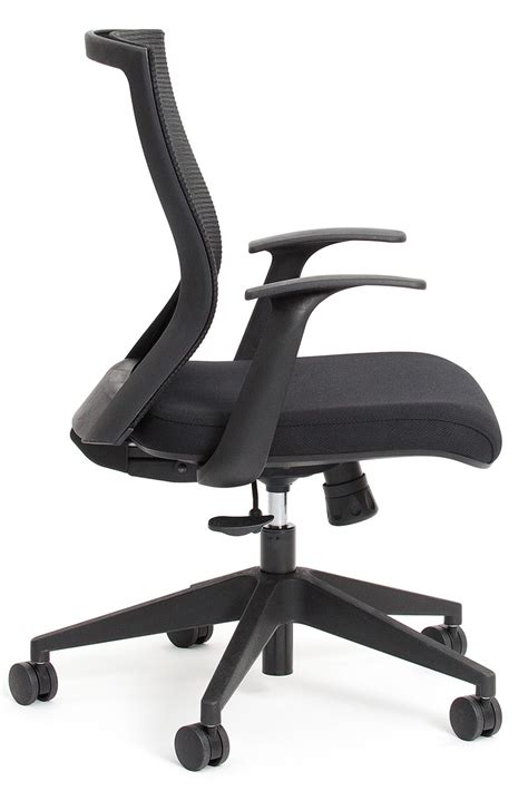 Balancing Chair by Balance Task Chair Office Stock