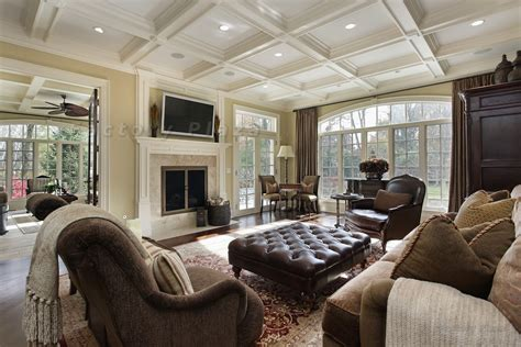 family room remodeling ideas living room ideas and photo gallery factory plaza chicago