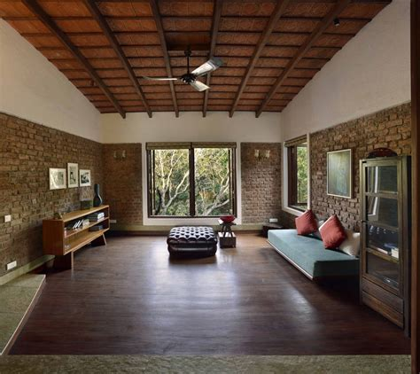 house design inside the house vernacular house has rich sense of culture and tradition