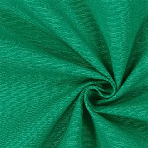 tessuto tende da sole tessuto da esterni tende da sole toldo verde tessuti